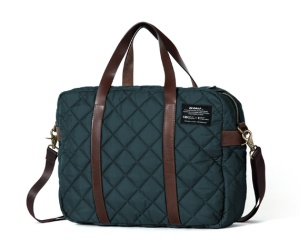 londonquilted_petrol01