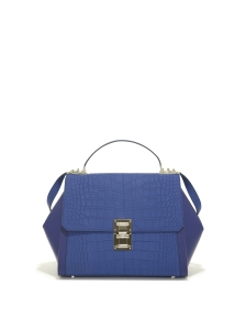 Mugler-Lookbook-mugleretteX-blue